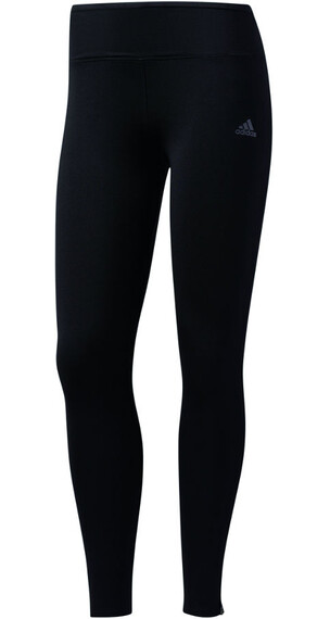 adidas Response Climawarm Tights Women black